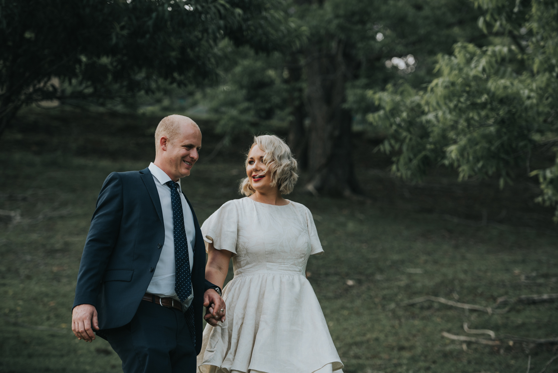 Brisbane Wedding Photographer | Mt Mee Wedding-63.jpg