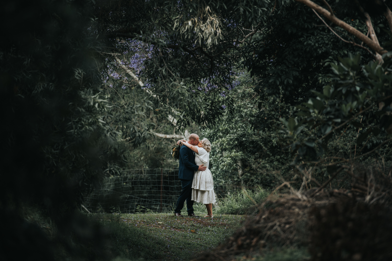 Brisbane Wedding Photographer | Mt Mee Wedding-64.jpg