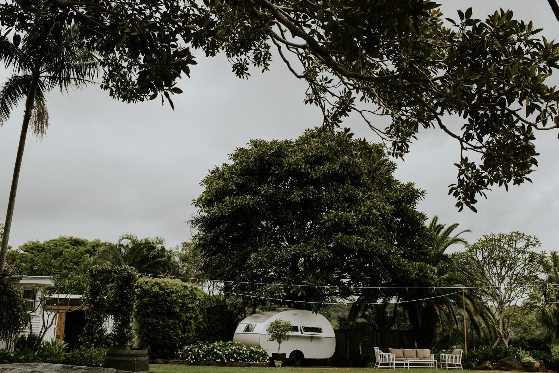 Byron Bay Wedding Photography | Fig Tree Restaurant-15.jpg