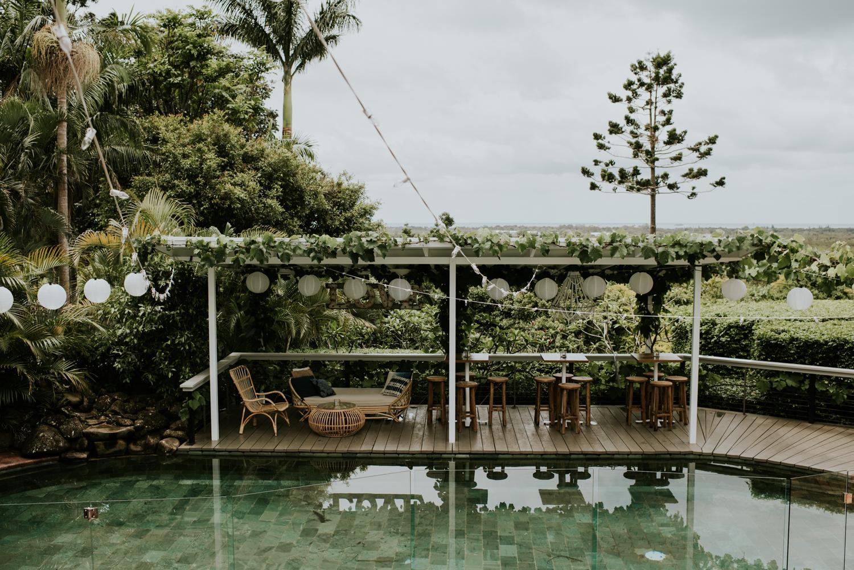 Byron Bay Wedding Photography | Fig Tree Restaurant-18.jpg