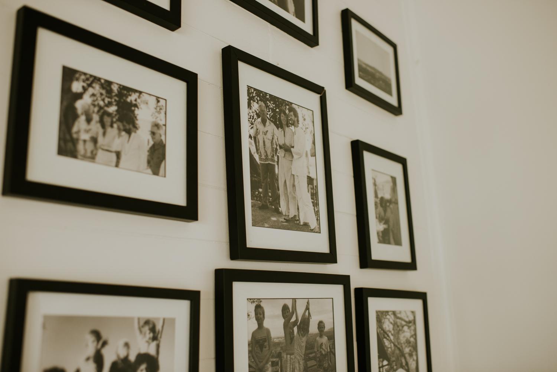 Byron Bay Wedding Photography | Fig Tree Restaurant-21.jpg
