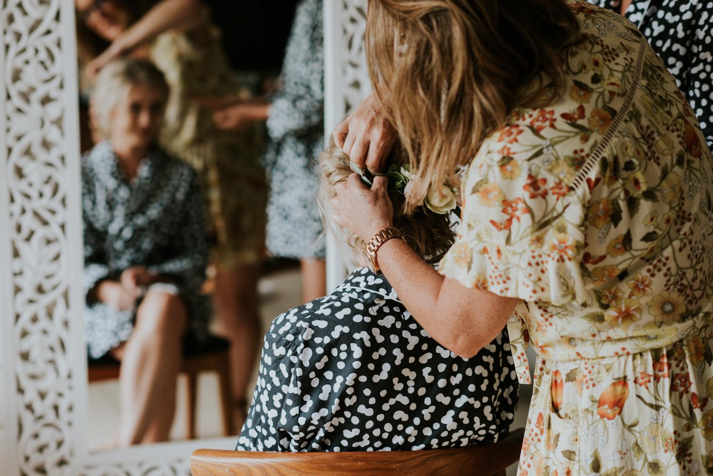 Byron Bay Wedding Photography | Fig Tree Restaurant-25.jpg