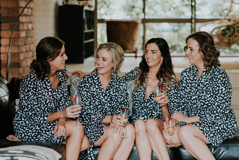 Byron Bay Wedding Photography | Fig Tree Restaurant-33.jpg