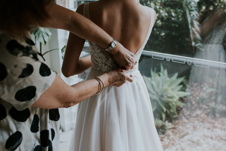 Byron Bay Wedding Photography | Fig Tree Restaurant-39.jpg