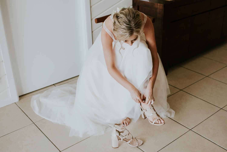 Byron Bay Wedding Photography | Fig Tree Restaurant-43.jpg
