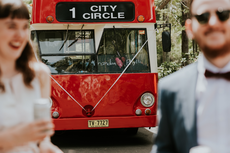 Byron Bay Wedding Photography | Fig Tree Restaurant-45.jpg