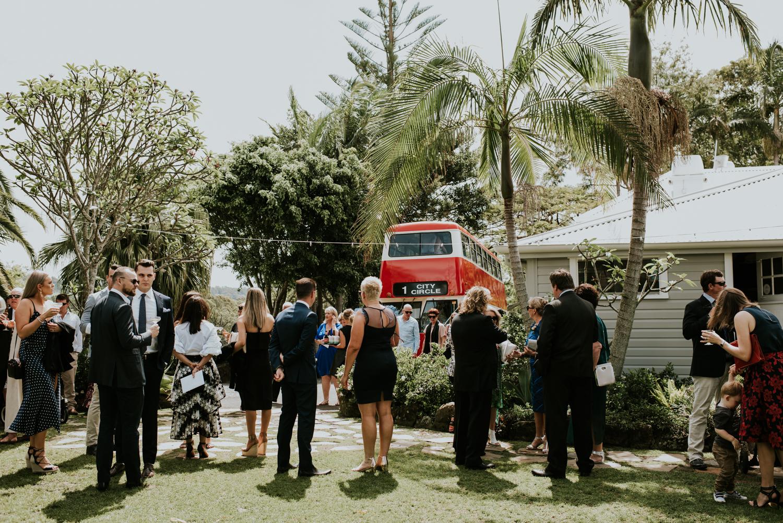 Byron Bay Wedding Photography | Fig Tree Restaurant-46.jpg