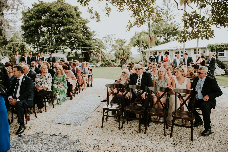 Byron Bay Wedding Photography | Fig Tree Restaurant-49.jpg