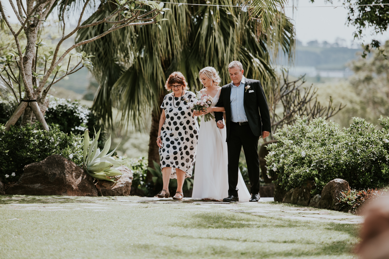 Byron Bay Wedding Photography | Fig Tree Restaurant-55.jpg