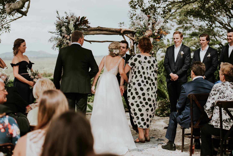 Byron Bay Wedding Photography | Fig Tree Restaurant-57.jpg