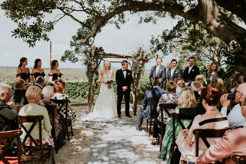 Byron Bay Wedding Photography | Fig Tree Restaurant-58.jpg