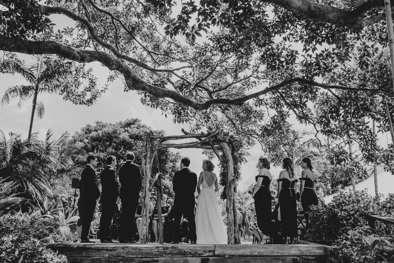 Byron Bay Wedding Photography | Fig Tree Restaurant-62.jpg