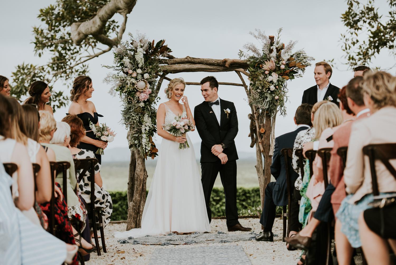 Byron Bay Wedding Photography | Fig Tree Restaurant-66.jpg