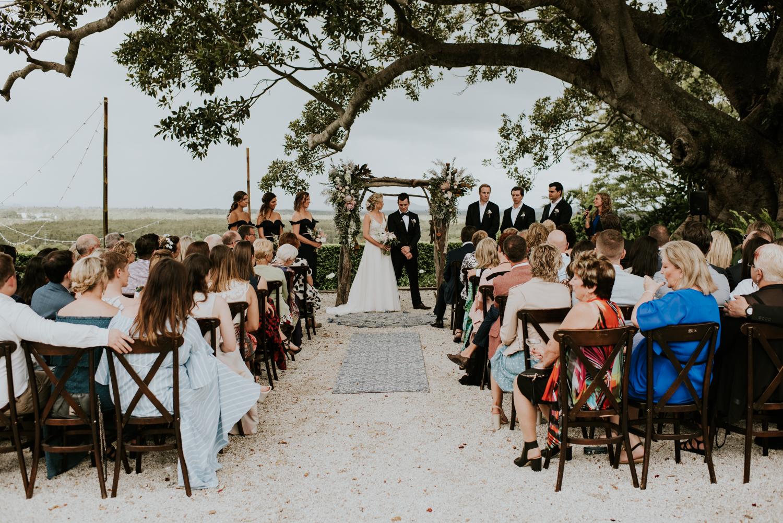 Byron Bay Wedding Photography | Fig Tree Restaurant-67.jpg