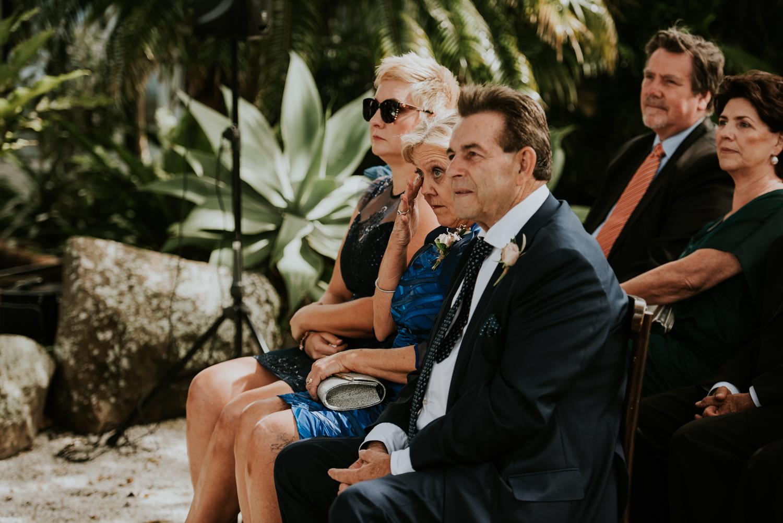 Byron Bay Wedding Photography | Fig Tree Restaurant-70.jpg