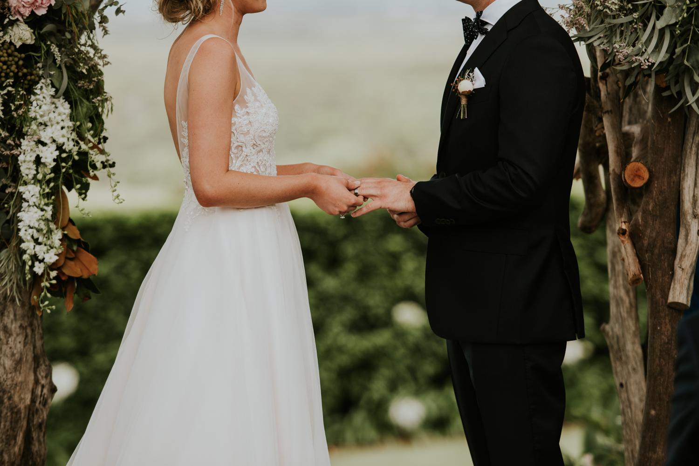 Byron Bay Wedding Photography | Fig Tree Restaurant-72.jpg