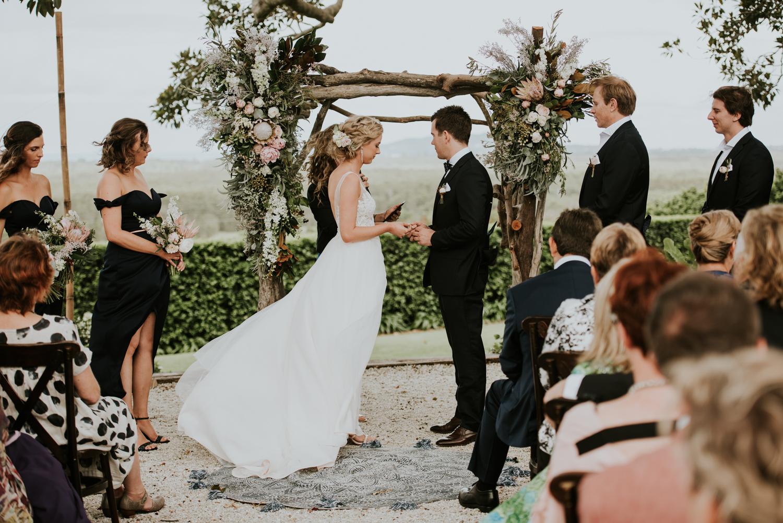 Byron Bay Wedding Photography | Fig Tree Restaurant-71.jpg