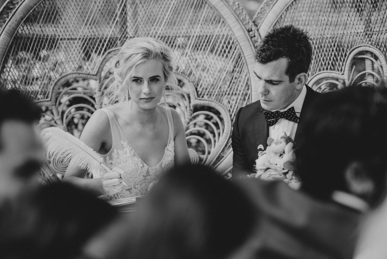 Byron Bay Wedding Photography | Fig Tree Restaurant-76.jpg