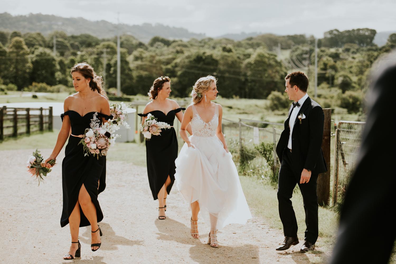 Byron Bay Wedding Photography | Fig Tree Restaurant-82.jpg