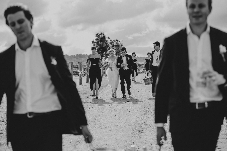 Byron Bay Wedding Photography | Fig Tree Restaurant-84.jpg