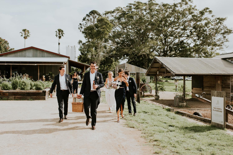 Byron Bay Wedding Photography | Fig Tree Restaurant-83.jpg