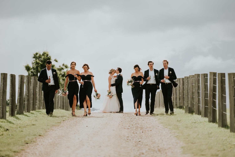 Byron Bay Wedding Photography | Fig Tree Restaurant-85.jpg