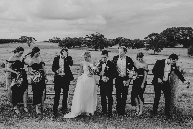 Byron Bay Wedding Photography | Fig Tree Restaurant-87.jpg