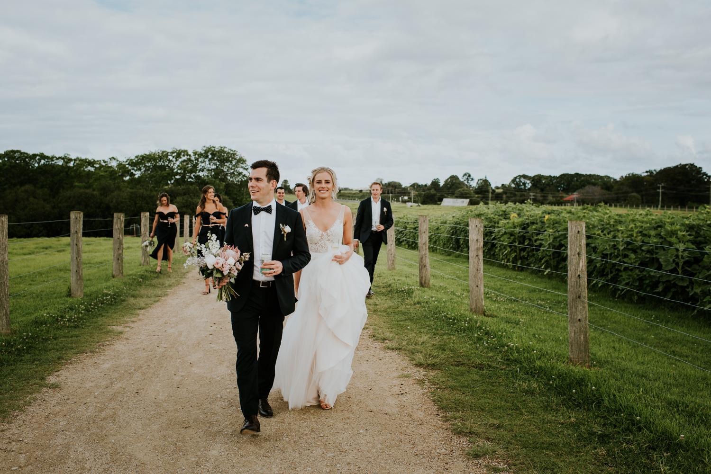 Byron Bay Wedding Photography | Fig Tree Restaurant-89.jpg