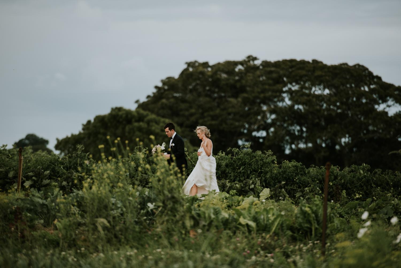 Byron Bay Wedding Photography | Fig Tree Restaurant-90.jpg