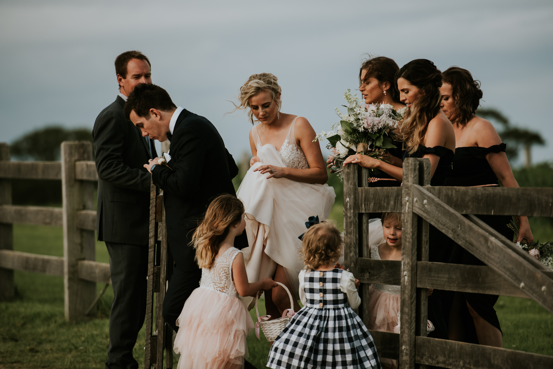 Byron Bay Wedding Photography | Fig Tree Restaurant-92.jpg
