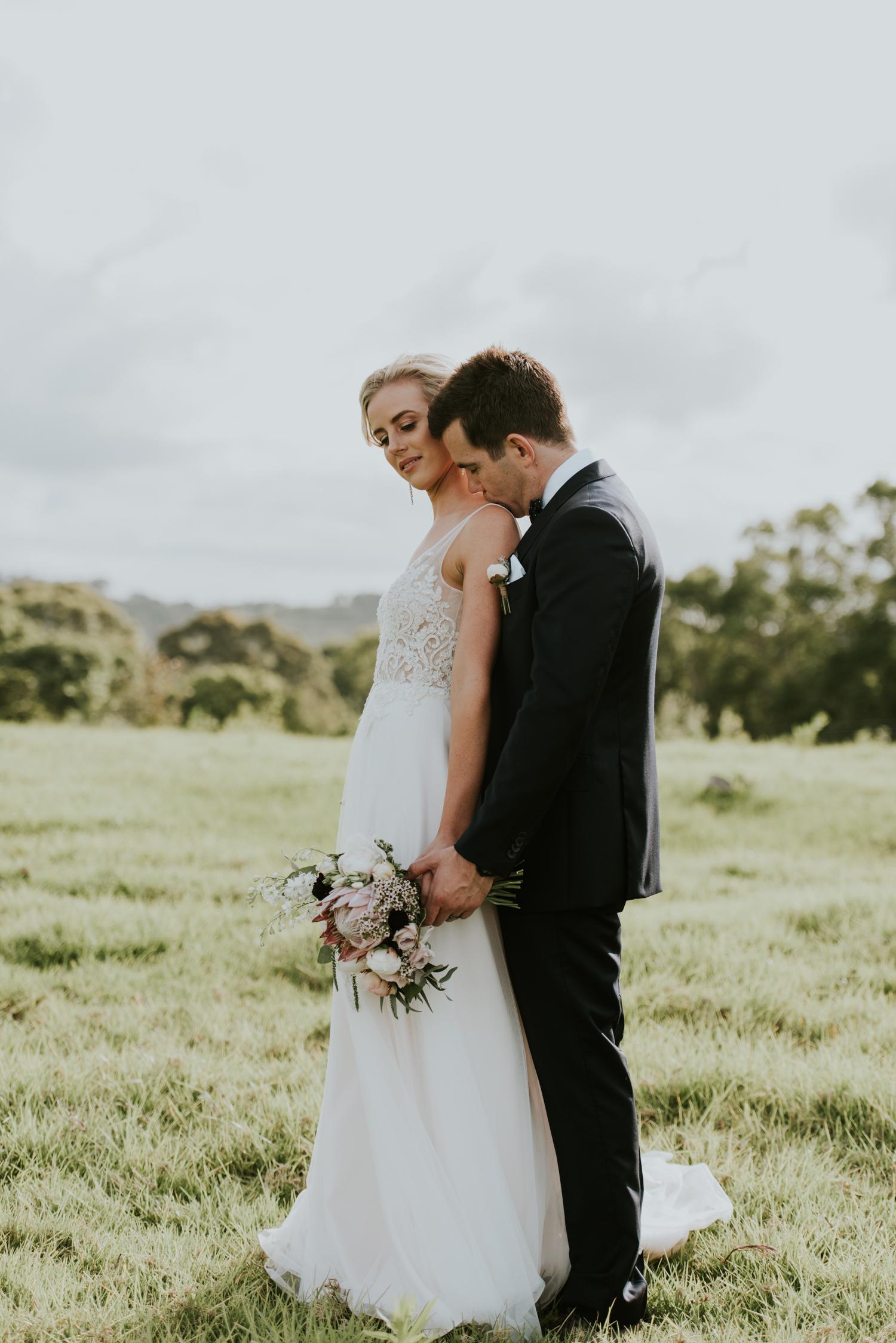 Byron Bay Wedding Photography | Fig Tree Restaurant-94.jpg