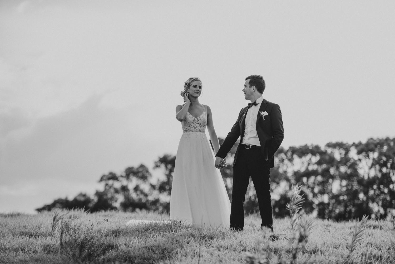 Byron Bay Wedding Photography | Fig Tree Restaurant-97.jpg