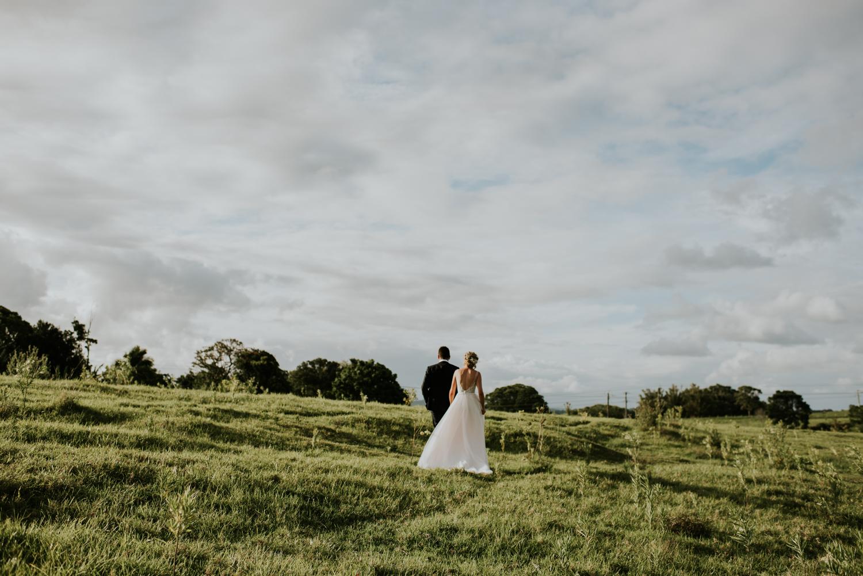 Byron Bay Wedding Photography | Fig Tree Restaurant-98.jpg