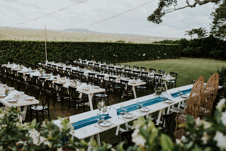 Byron Bay Wedding Photography | Fig Tree Restaurant-101.jpg