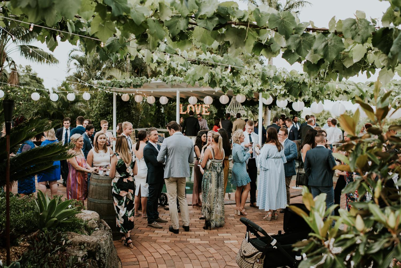 Byron Bay Wedding Photography | Fig Tree Restaurant-104.jpg