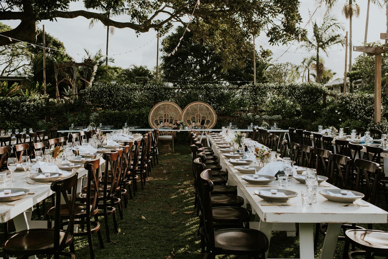 Byron Bay Wedding Photography | Fig Tree Restaurant-103.jpg