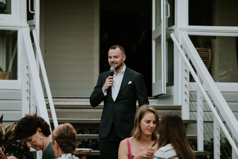 Byron Bay Wedding Photography | Fig Tree Restaurant-106.jpg