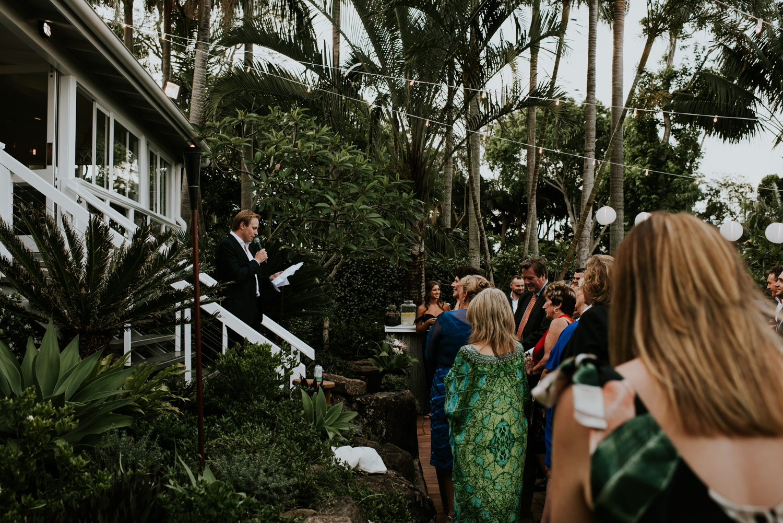 Byron Bay Wedding Photography | Fig Tree Restaurant-115.jpg