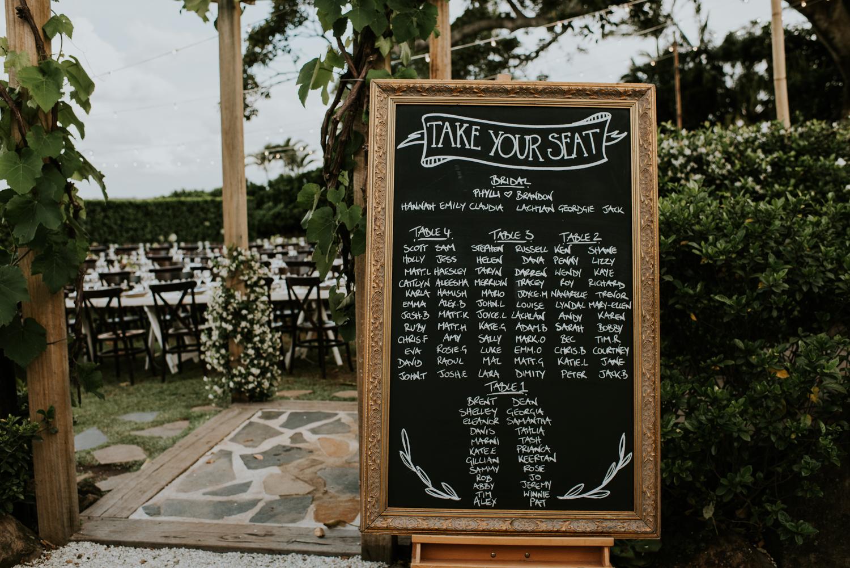 Byron Bay Wedding Photography | Fig Tree Restaurant-117.jpg