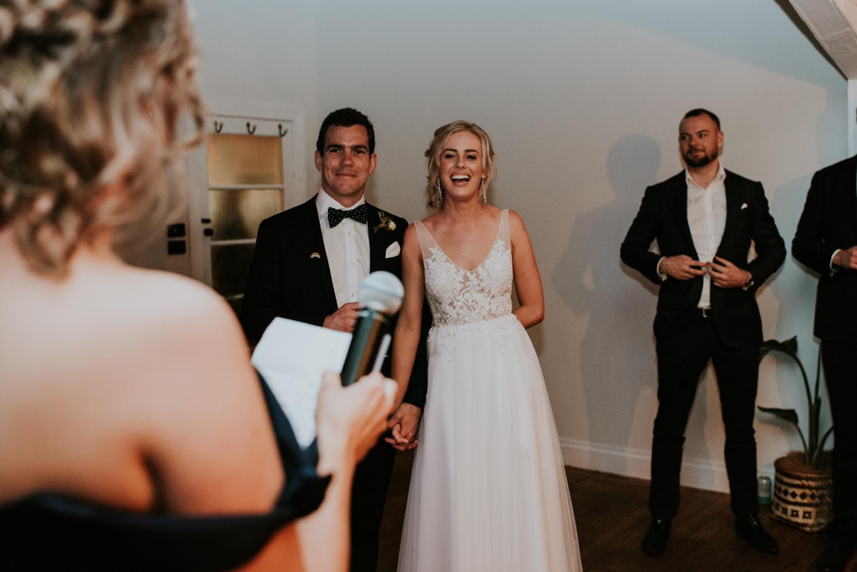 Byron Bay Wedding Photography | Fig Tree Restaurant-126.jpg