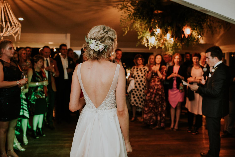 Byron Bay Wedding Photography | Fig Tree Restaurant-128.jpg