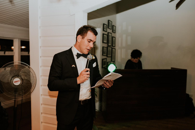 Byron Bay Wedding Photography | Fig Tree Restaurant-129.jpg