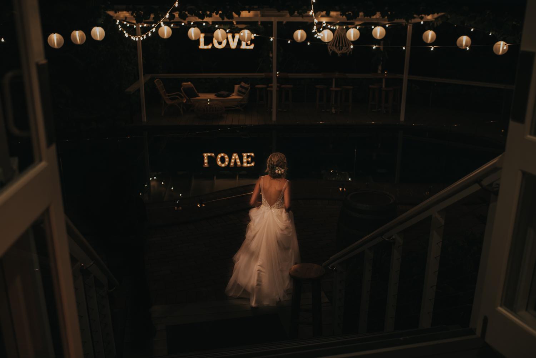 Byron Bay Wedding Photography | Fig Tree Restaurant-134.jpg