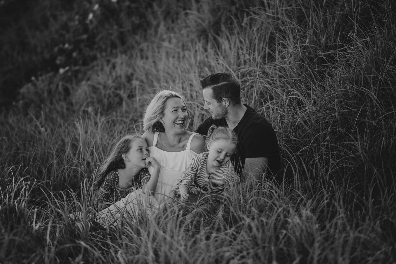 Brisbane Family Photographer | Lifestyle Photography-3.jpg