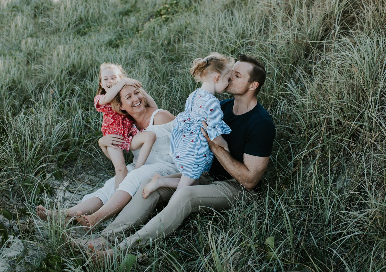 Brisbane Family Photographer | Lifestyle Photography-5.jpg
