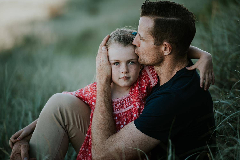 Brisbane Family Photographer | Lifestyle Photography-7.jpg