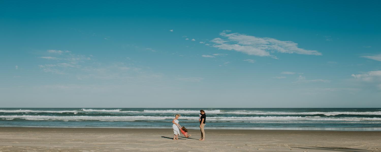 Brisbane Family Photographer | Lifestyle Photography-11.jpg