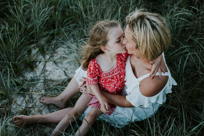 Brisbane Family Photographer | Lifestyle Photography-10.jpg