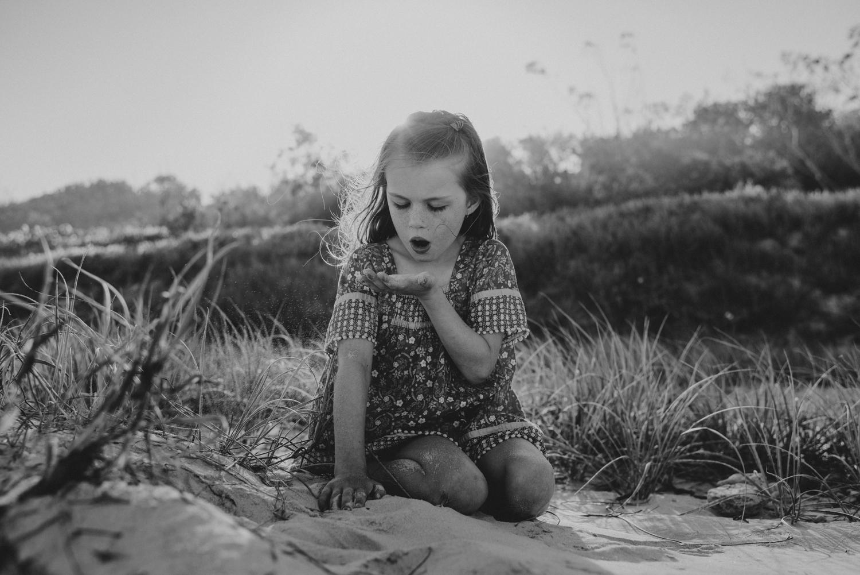 Brisbane Family Photographer | Lifestyle Photography-19.jpg