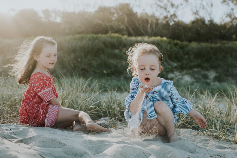 Brisbane Family Photographer | Lifestyle Photography-20.jpg